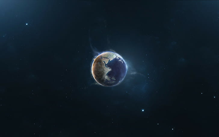 little-big-planet-wallpaper-preview